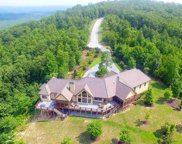 118 Roundtop Lane, Landrum image