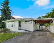 3202 S Chicago St, Seattle image
