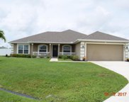 5863 NW Jannebo Court, Port Saint Lucie image