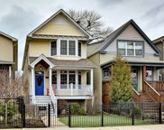 4151 Bell Avenue, Chicago image