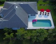 504 97th Ave N, Naples image