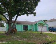 1139 Price Avenue, Palm Bay image