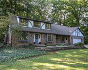 788 Daventry  Circle, Webster-265489 image