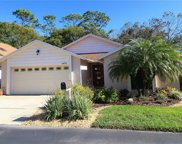 1478 Connors Lane, Winter Springs image
