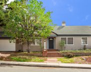 1603 Law, Pacific Beach/Mission Beach image