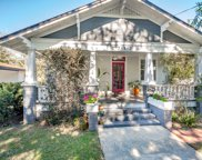 2747 DELLWOOD AVE, Jacksonville image