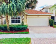 1619 Triangle Palm TER, Naples image