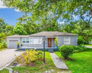 4618 S Woodlynne Avenue, Tampa image