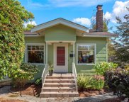 3926 Midvale Ave N, Seattle image