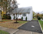 118 BROOKWOOD RD, Clifton City image