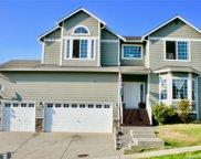 6911 38th Place NE, Marysville image