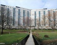 10500 ROCKVILLE PIKE NE Unit #705, Rockville image