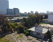 3906     Martin Luther King Jr Way, Oakland image