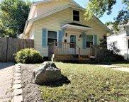 414 Altgeld Street, South Bend image