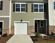 146 Hunston Drive Unit #19, Holly Springs image