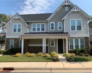 16125  Lost Canyon Way Unit #14, Charlotte image