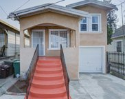 1358 64Th Ave, Oakland image