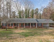 8913 Hunting Trail, Raleigh image
