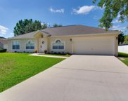 1518 Paisley, Palm Bay image