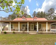 1729 Fairview Dr, Moody image