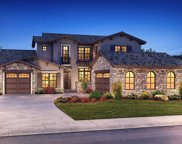 8033 Galileo Way, Littleton image