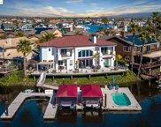 4490 Driftwood Ct, Discovery Bay image