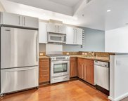 321 10th Ave Unit #204, Downtown image