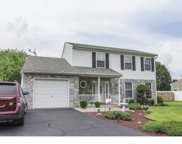 788 Cliff Road, Bensalem image