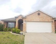 6205 Melanie Drive, Fort Worth image