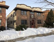 3542 Emerson Avenue Unit #101, Minneapolis image