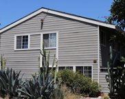 10911  Bloomfield St, North Hollywood image