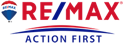 REMAX Action First Clearwater Clearwater Beach Westchase