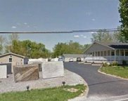 1506 Smith Valley  Road, Greenwood image