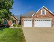 161 Bear Creek, Wentzville image