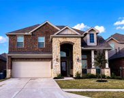16104 Ryedale Road, Frisco image