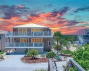 6200 S Atlantic Avenue, New Smyrna Beach image