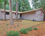 14007 60th Ave W, Edmonds image