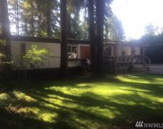 20403 42nd Ave E, Spanaway image