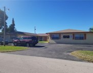 4958 Viceroy ST, Cape Coral image