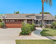25191 Campo Rojo, Lake Forest image