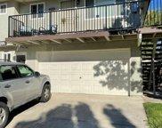 4702  Greenholme Drive Unit #4, Sacramento image