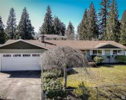 19418 2nd Ave SE, Bothell image