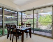 7161 E Rancho Vista Drive Unit #2010, Scottsdale image