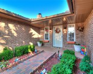 9800 Craford Court, Oklahoma City image