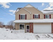 18473 97th Place N, Maple Grove image