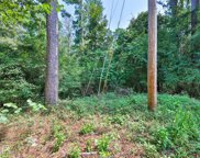 1204 HOLLYTREE COURT, Snellville image