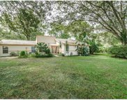 7706 Colley Road, Odessa image