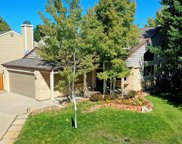10513 W 84th Place, Arvada image