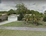 9345 Sw 172nd Ter, Palmetto Bay image