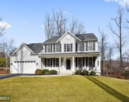 8449 HIGH RIDGE ROAD, Ellicott City image